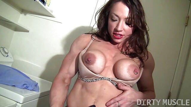 Rokki untuk seks hot crot video