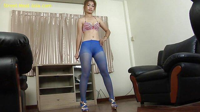 Lexi Luna-kita sebenarnya keluarga yang Full HD 1080p aura kasih hot porn