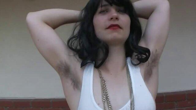 Simbol-Bagian 3 video sex yang paling hot