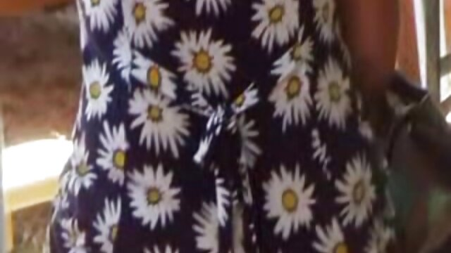 Spankingteejessica-18 video xxx terhot Adegan Terbaik