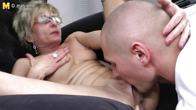 Claire video tante montok hot Sang Ahli Seks