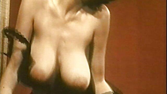 Nilon porno