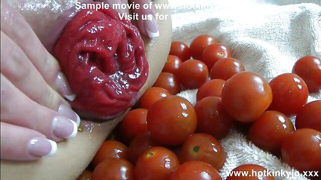 HD Bdsm Video hot artis xxx seks bloodangels vol. 421