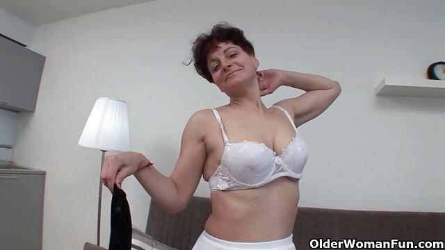 My totally kinky Sekretaris video sex hot dewasa (2020)))