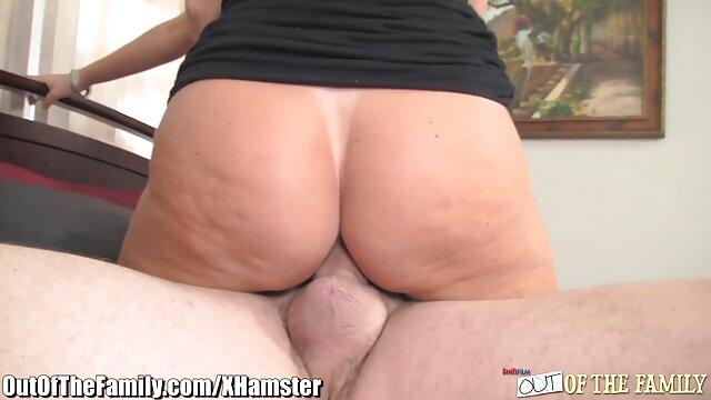 Venera Maxima gym babe anal gay hot bokep Seks anal dengan ebony stud (2020))
