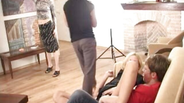 Shane Diesel Fd Istri bokep paling panas Saya