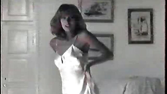 Andrew Blake-Night Travels-A Dark kumpulan video bokep paling hot Odyssey (2008))