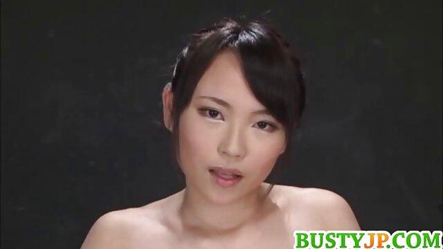 Baru Semale porno HD hot movie bokep Bagian 5