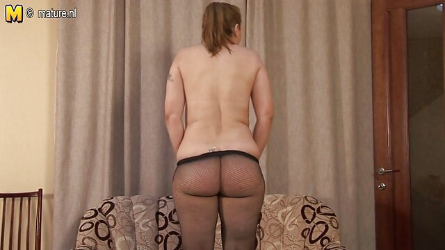Juliana Leal's bulat video hot montok ass mendapat sempurna