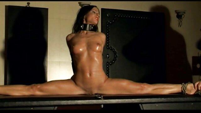 Whipping seksi