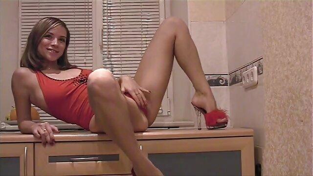 Sexy azeri